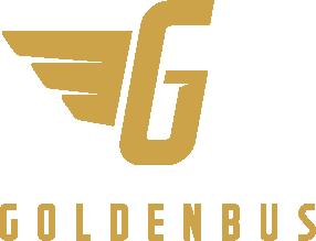 GoldenBus